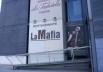 Restaurante La Mafia a Madrid
