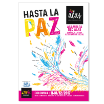 locandina ASAMBLEA ALAS 2017
