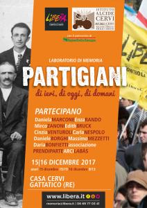 locandina_memoria_partigiani_28_11