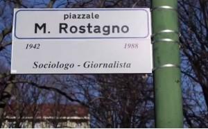 rostagno 2