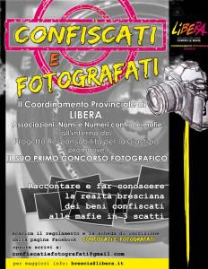 Confiscati-e-Fotografati