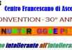Screenshot-2018-1-19 I Invito Convention - donadacapito gmail com - Gmail