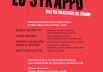 Strappo_22gennaio_rev09