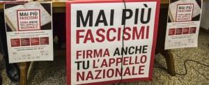 fascismo-675x275