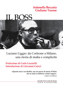 COVER-il-boss