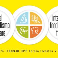 FoodJournalismFest 2018