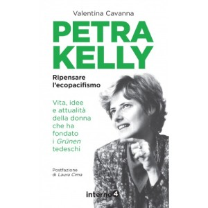 cover_petrakelly