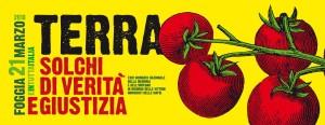 2018_Foggia 21 marzo_banner