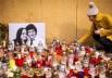 Jan-Kuciak-giornalista-ucciso-in-Slovacchia-e-la-sua-compagna-1024x576