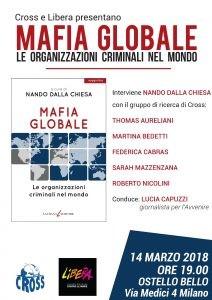 Mafia-Globale-212x300