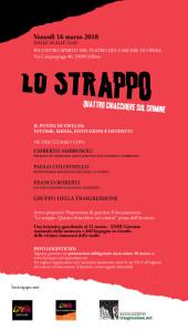 bozza4_STRAPPO_Opera_16_marzo copia