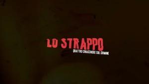 Lo Strappo