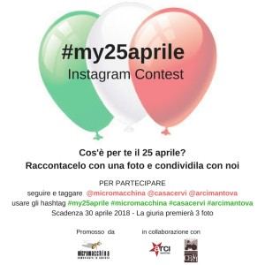 banner_#my25aprile