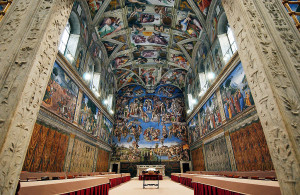 Photo by Eric Vandeville-Vatican Pool/Getty Images