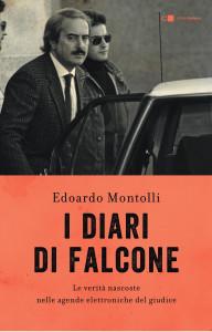 I diari di Falcone_cover(1)