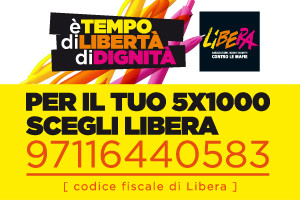 Libera Banner-5x1000-2018-300x200