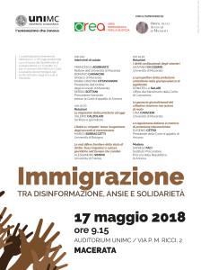 Manifesto_Immigrazione_17maggio2018__