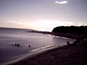 duna porto cesareo