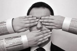 giornalisti-minacciati