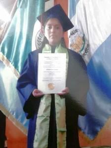 Claudia-Patricia-Gómez-González-Grad-AMEDICAusa