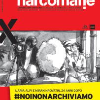 Narcomafie cover 2018_2