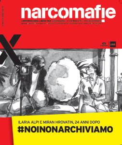Narcomafie cover 2018_2