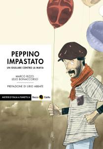 Peppino-2018_Copertina-web