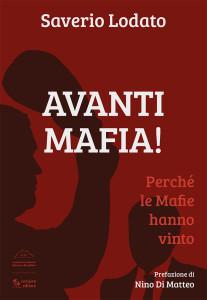 avanti-mafia