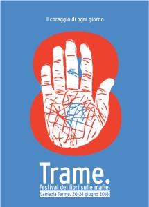 trame 8