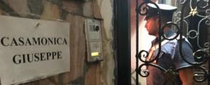 Casamonica-arresti-1300