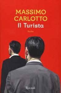 Cover Carlotto