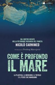 cover carnimeo