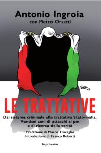cover trattative