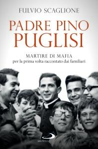 PadrePinoPuglisi_BrossurAlette.indd
