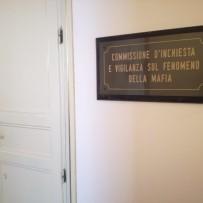 commissione-antimafia