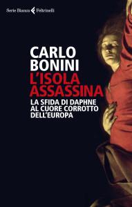 cover bonini