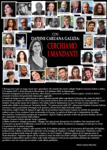 manifesto_daphne_feo