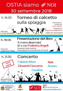 thumbnail_Volantino 3 eventi def
