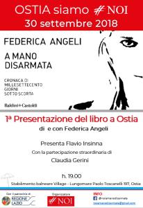 thumbnail_volantino presentazione NO Radio60