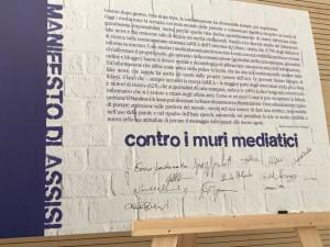 Assisi-6-ottobre--1024x768
