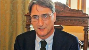 Claudio-Fava-1