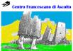 centro francescano d'ascolto