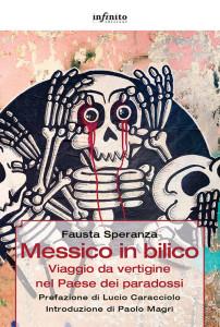 copertina-Messico-in-bilico