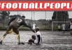 footballpeople