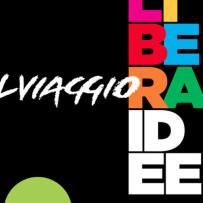 libera idee