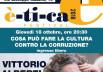 locandina_alberti