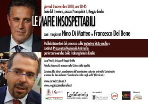 8-novembre-2018-Di-Matteo-e-Del-Bene-ok-768x543