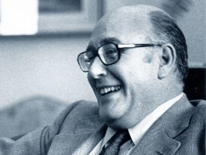 Cesare_Terranova