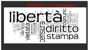 art21-gruppo-i-o-1-638