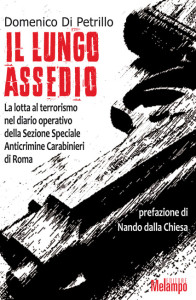 cover di petrillo